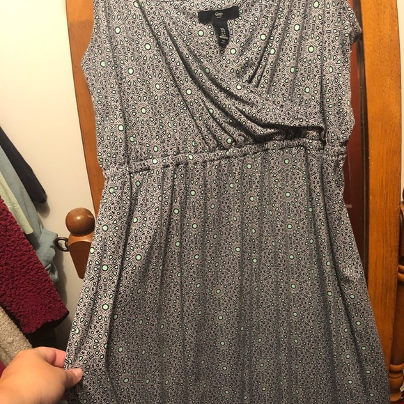 GAP Dresses & Skirts - NWOT Maxi Dress / Gap